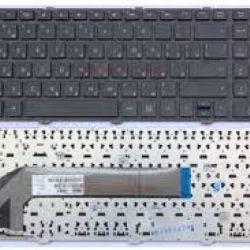 HP ProBook 4540s 4540