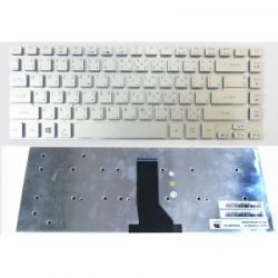 Acer Aspire 4830 4830G 4830T 4830TG