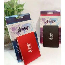 Ổ cứng SSD KVST 120GB