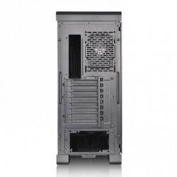 Case Thermaltake S500 TG/Black/Win/SPCC/Tempered Glass*1/Standard 140mm Fan*2
