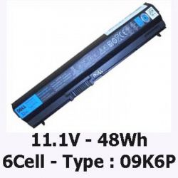 Pin Dell Latitude E6220 E6230 E6320 E6330 E6430s E5220 FRR0G HGKH0