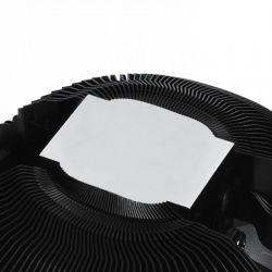 Fan Thermaltake UX 100 /Air cooler/12025/1800rpm/ARGB Fan 5V LED MB Sync