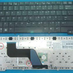 HP Probook 6440B 6450b 6455b 6445b