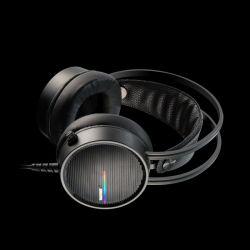 Tai nghe Eaglend Q4 LED GIẢ LẬP 7.1