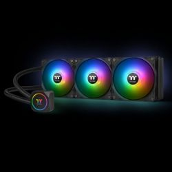 Fan Thermaltake TH360 ARGB Sync AIO Liquid Cooler