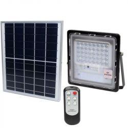 Đèn năng lượng mặt trời JINDIAN JD-740 (40w)