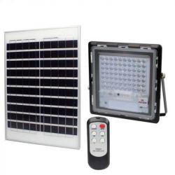 Đèn năng lượng mặt trời JINDIAN JD-770 (70w)