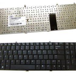 HP PAVILION DV9000 DV9400 DV9500 DV9600 DV9700