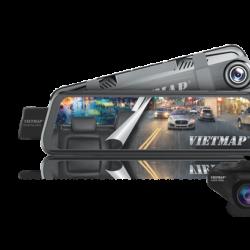 Bộ VIETMAP G39
