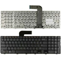 Dell Inspiron 17R N7110 Vostro 3750 Laptop Keyboard 454RX