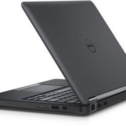Laptop Dell Latitude E5450 Core i5/4Gb/SSD 128Gb/14 inch