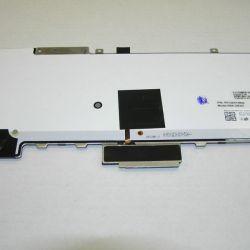 DELL E6400 /E5400 / E5500 /E6500