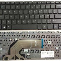 HP PROBOOK 440 G0 440 G1 445 G1