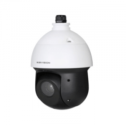 CAMERA HDCVI 2MP KBVISION KX-C2007EPC
