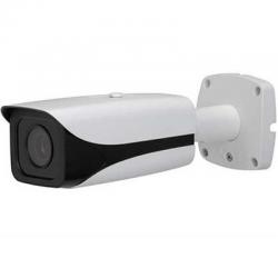 Camera KBVISION KX-D4K05MC