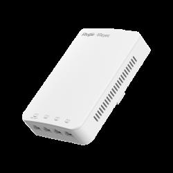 Wifi Reyee RG-RAP1200(P)