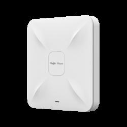 Wifi Reyee RG-RAP2200(F)