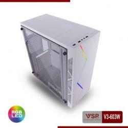 Case VSP V3 603w (white )
