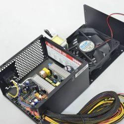 Nguồn máy tính PSU Andyson E5+ 300W