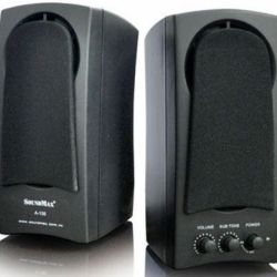 Loa vi tính SoundMax A150 2.0