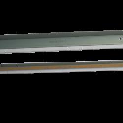 Gạt mực (gạt lớn) máy in CANON - HP (35A)
