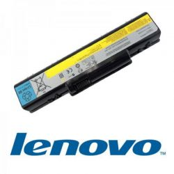 Pin laptop Lenovo B450, B450A, B450L Series