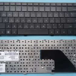 HP COMPAQ CQ325 CQ326 CQ420 CQ421 CQ320 CQ321