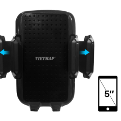 Bộ VietMap VM01