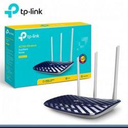 Router TP-LINK Archer C20