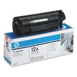 Mực in Cartridge Prinmax 12A-HP 1010/1020/3013/CANON 2900/303