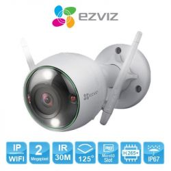 Camera EZVIZ C3N 2.0MP