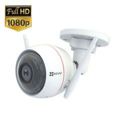 Camera EZVIZ C3WN 2.0MP