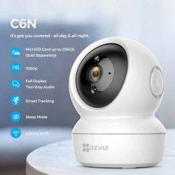 Camera EZVIZ C6N 2.0MP