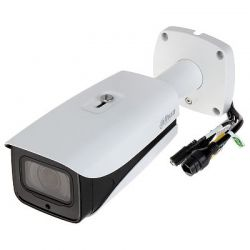 Camera IP Megapixel DAHUA 2MP IPC-HFW4239TP-ASE