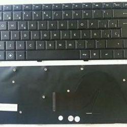 HP Compaq Presario CQ42 G42