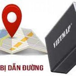 Bộ VIETMAP Touch 9100 Pioneer Android