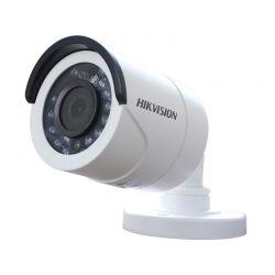 CAMERA HIKVISION 1.0MP HD-TVI DS-2CE16C0T-IR ( Sắt)