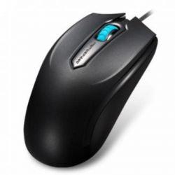 Chuột MotoSpeed F12 (USB, Có dây)