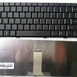 LAPTOP ASUS F80 F80S F80CR F80Q F80L X82 X85 X88 F81 F81S F83SE