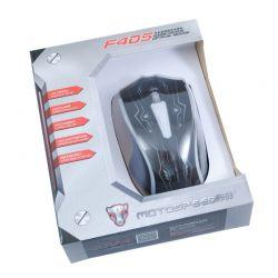 Chuột MotoSpeed F405 (USB, Có dây)