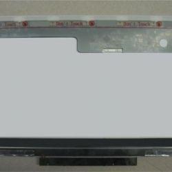 """Màn hình laptop HP 2450p 12.1"""""""