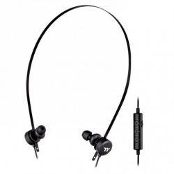 Thermaltake ISURUS Pro V2 In-ear Gaming Headset