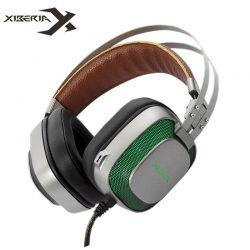Tai nghe Xiberia K10