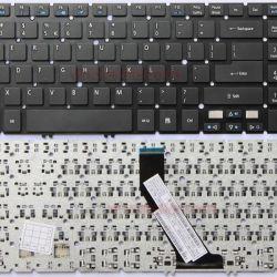 Acer Aspire V5-531 V5-531G V5-551 V5-551G V5-571 V5-571G