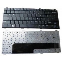 Dell Inspiron Mini 12 (1210) Keyboard J007J 0J007J