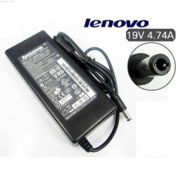 Adapter LENOVO 19V 4.74A Đầu 5.5mmX2.5mm