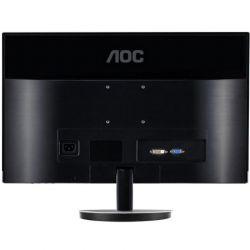 Màn hình AOC 27''I2769 LED IPS