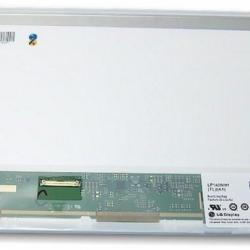 Màn hình laptop 14.0 LED dày 40 CHÂN (40 PIN)