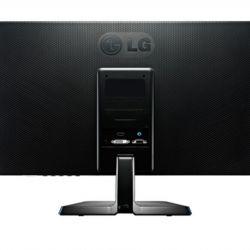 LCD LG 27 inch IPS 27EA33