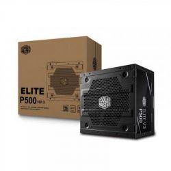 PW COOLER MASTER ELITE PC500 500W